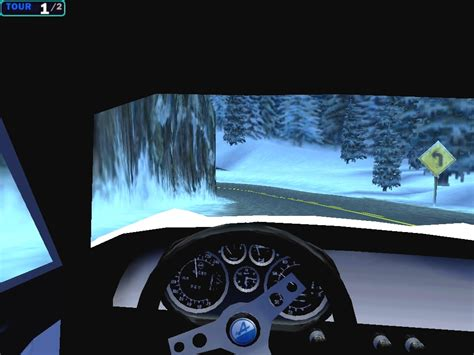 Speed Of Sound Alpine need for speed high stakes various alpine a110 nfscars
