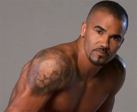shemar moore tattoos amazing shemar design idea for and