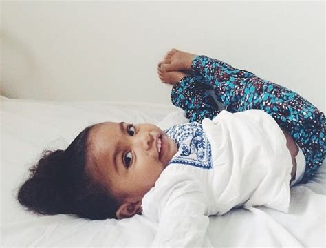 baby boy light 43 best light skin babies images on beautiful