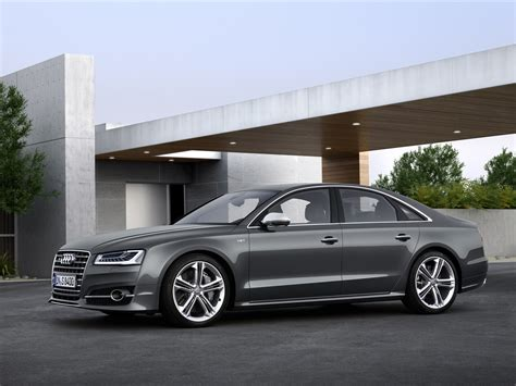 Audi S8 2014 by Audi S8 2014 Car Photo 35 Of 106 Diesel Station
