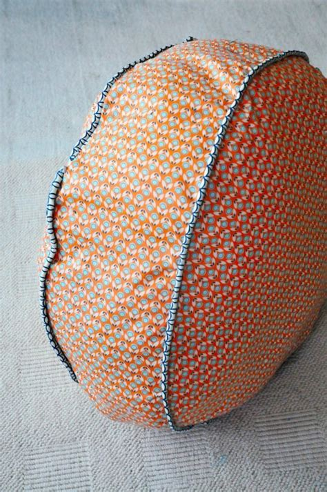 floor pillow ideas 21 chic and cozy floor pillows 101 recycled crafts