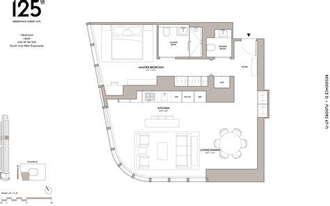 8 york street floor plans 28 8 york street floor plans 100 8 york street
