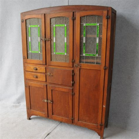 Kitchenette Furniture A Tasmanian Oak Kitchenette Kitchenette S Antique