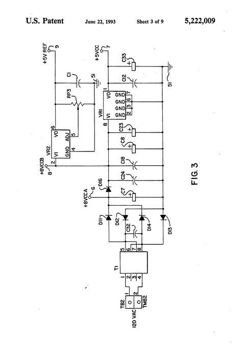 Automotive Wiring Diagram Symbol Wiring Diagram Database