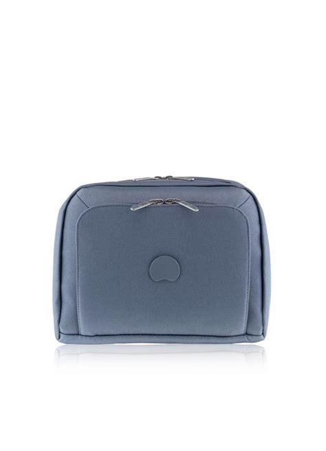 travel accessories amazon travel accessories amazon co uk