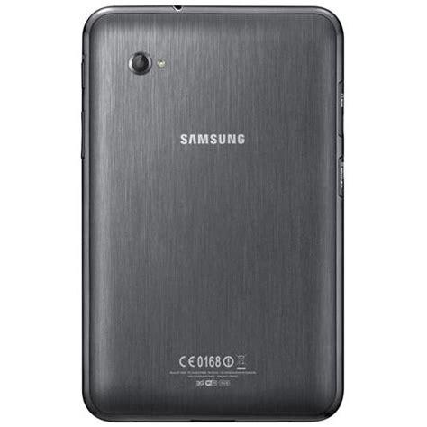 Tablet Samsung Galaxy Tab 7 Plus 3g tablet samsung galaxy tab 7 0 plus p6200 3g tela 7 0