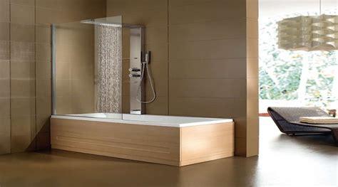 vasche da bagno combinate prezzi vasca doccia combinate vasche da bagno combinate prezzi