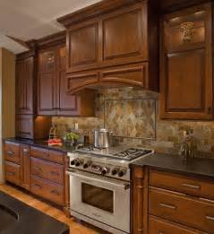beautiful backsplash tile patterns for kitchens 8 tile backsplash pictures and design ideas