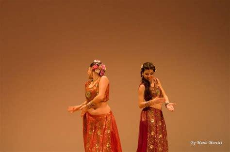danza ventre pavia il serpente nilo spettacoli di danza ventre a