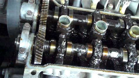 Timing Belt Chery Qq By Toko E 4e fe engine 4e free engine image for user manual