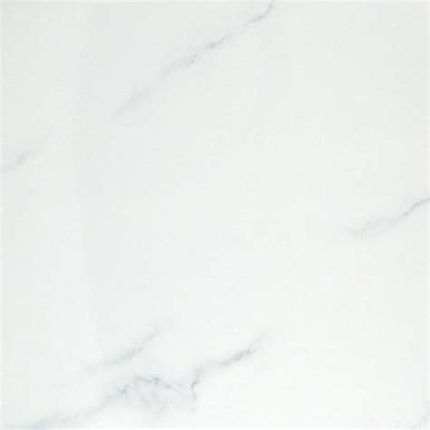 white tile floor tiles design for floor decorating lphelp white marble
