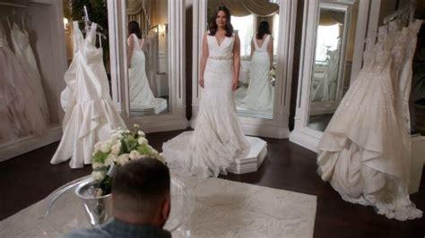 Wedding Registry Basics by Wedding Registry Basics Martha Stewart Weddings Autos Post