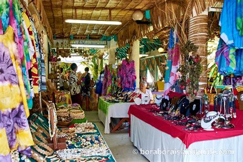 buying a house in tahiti buying a house in tahiti information on bora bora shopping