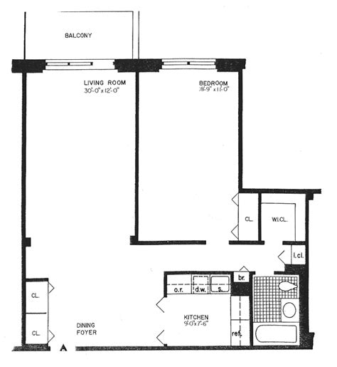 crystal house floor plans crystal house floor plans ourcozycatcottage com