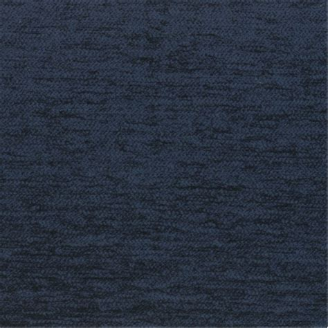 chenille upholstery fabric discount ink blue chenille upholstery fabric dfw50706 discount