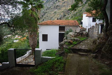 stone house real estate stone house for sale greek real estategreek real estate