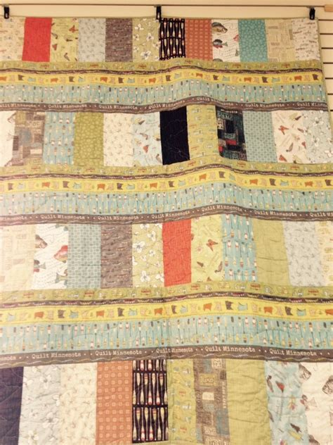 Quilt Shops Mn by Archives Granite Falls Chamber Of Commerce