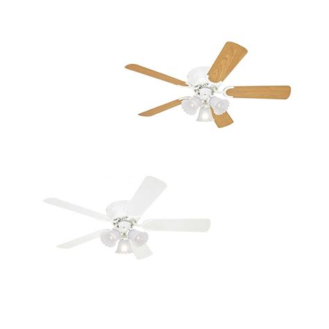 fans for low ceilings ceiling fan kisa white 105 cm 41 quot for low ceilings