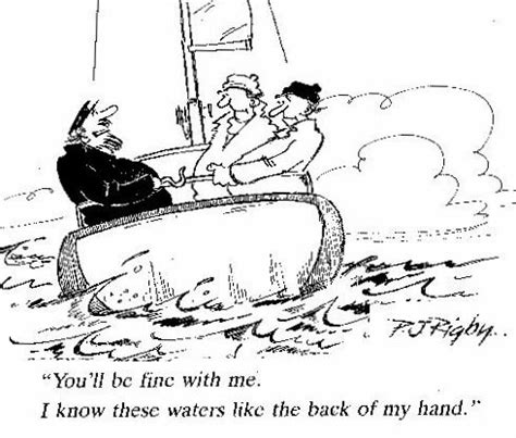 old boat joke 22 best images about sailing jokes on pinterest cartoon