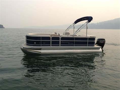 south bay pontoon boats 2018 new south bay pontoon boat for sale kalispell mt