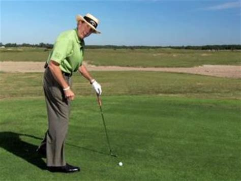 youtube david leadbetter golf swing watch full swing keys david leadbetter swing mantras