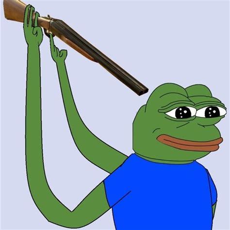 Meme Generator Pepe - suicide pepe the frog meme generator