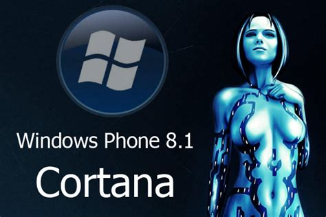 Microsoft s cortana should fill the digital assistant gap in windows
