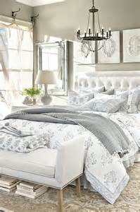 How To Decorate A White Bedroom 15 anything but boring neutral bedrooms how to decorate