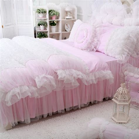 girls luxury bedding victorian bedding collections shabby chic vintage bedding