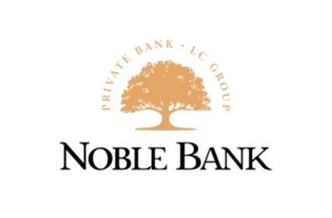 noble bank getin noble bank