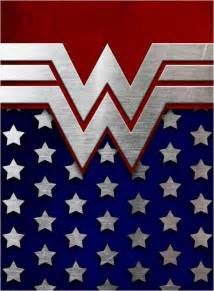 Extra Wide Couch 51 215 60 Inch Super Heroine Wonder Woman Logo Blanket