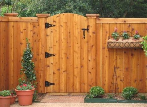 recommended decorative aluminum picket fence panel review wood fence gates fences and fence gate