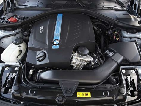 how does a cars engine work 2007 bmw x5 security system how does a hybrid car work autobytel com