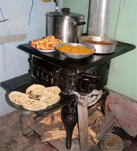 cocina costarricense cualquier alimento tiene  sabor