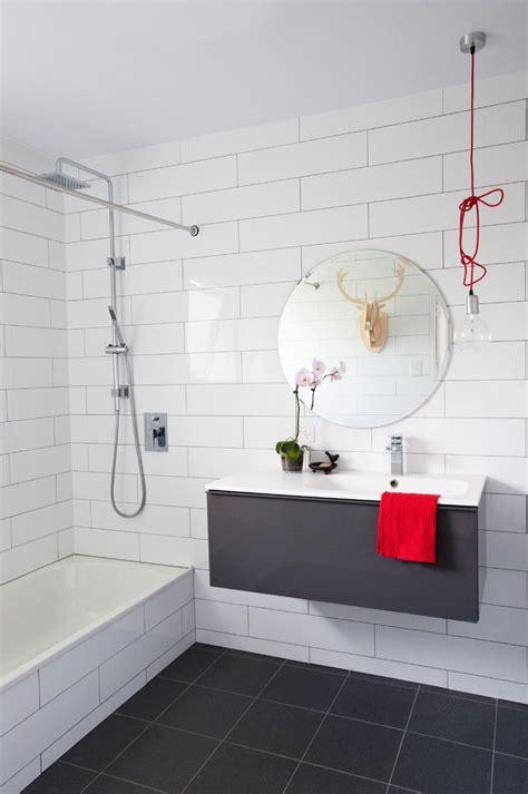 bathroom floor tiles brisbane terrific light grey subway tile with