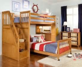 Wooden Furniture Design Living Room Wooden Furniture Design Living Room Full Hd Imagess