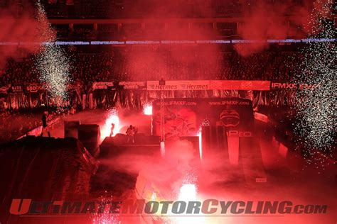 freestyle motocross schedule 2011 fim freestyle mx schedule