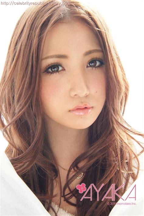 Best Home Interior Websites japan adult movie video