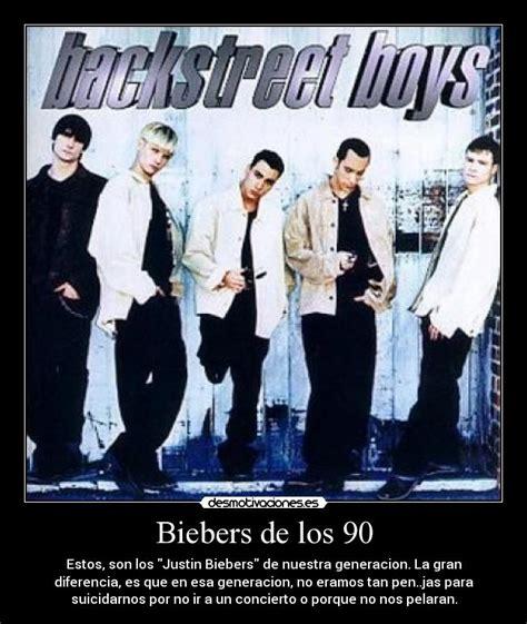 Backstreet Boys Meme - in a world like this backstreet boys memes
