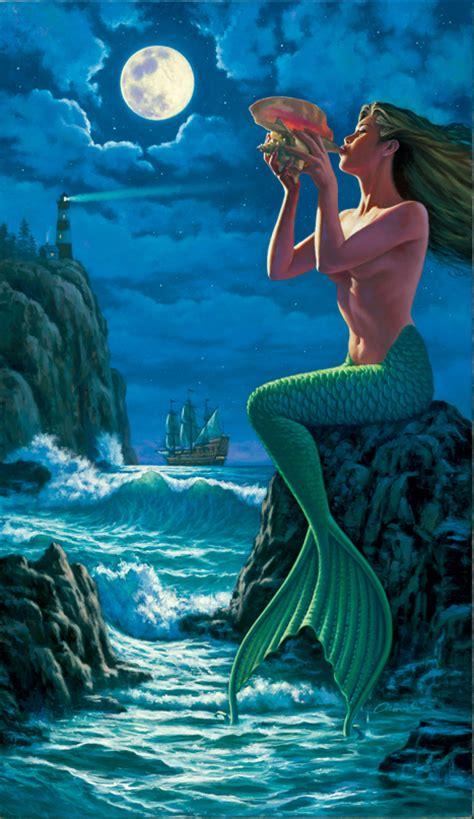 the mermaid s mermaids images mermaids of atlantis s 233 ries wallpaper and