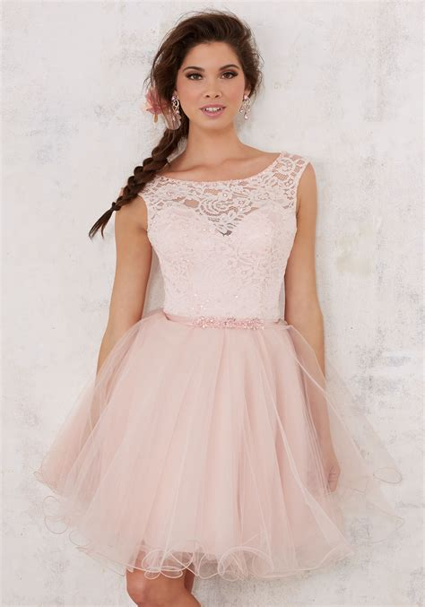 light pink dama dresses quinceanera dresses by morilee designed by madeline
