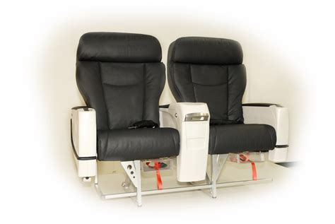 alaska airlines car seat alaska airlines to install seats with more legroom