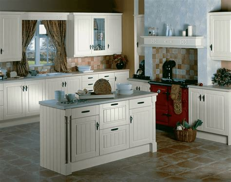 white kitchen floor ideas choices of kitchen floors with white vs cabinets