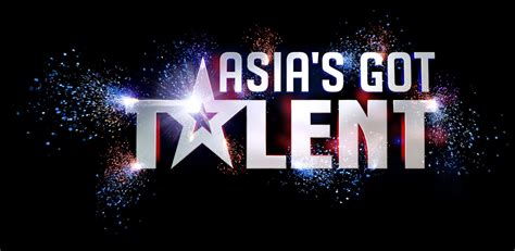 vote on asia s got talent asia s got talent semi finals start tonight wazzup