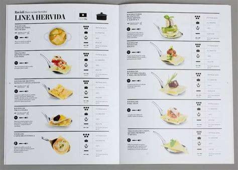 catalogue ideas bite sized dish catalogs food catalog