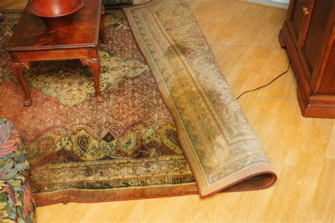 rug smell wool rug odor 28 images pottery barn rugs smell rugs ideas pottery barn wool rugs smell