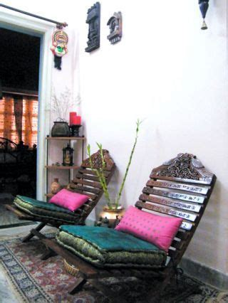 home decor things sale arm chair indian home decor indian design home indian homes and