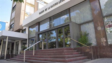 planilla banco nacional de panama planilla de banco nacional de panama