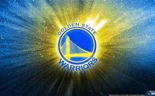 golden state warriors home golden state warriors windows 10 theme themepack me