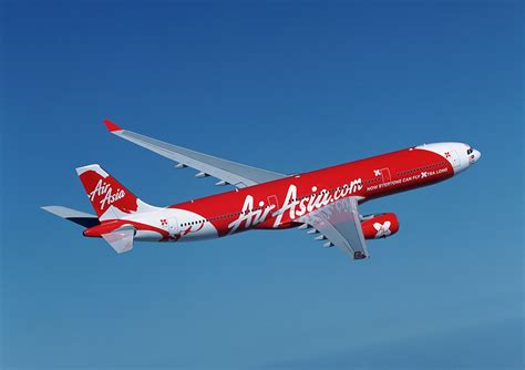 airasia ask airasia to operate on srinagar route from feb 19 kashmir